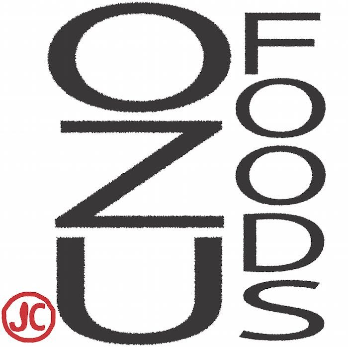 Ozu Foods: Delivery