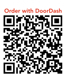 https://www.doordash.com/business/82343/?utm_source=partner-link&utm_medium=website&utm_campaign=82343