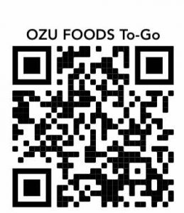 https://takeaway.ozufoods.com/